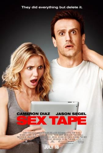 Смотреть фильм с камерон диаз только для взрослых секс тап в хорошем качестве