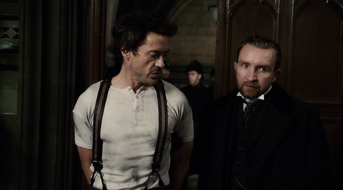 шерлок холмс смотреть онлайн бесплатно в хорошем качестве 1: