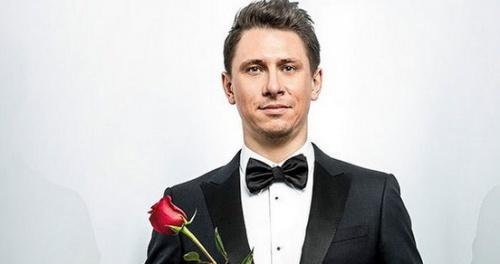 Холостяк 2017 Илья Глинников 1-12,13 серия 5 сезон финал