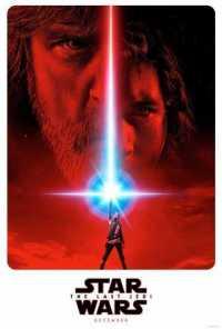 Звёздные Войны 8: Последние джедаи фильм 2017